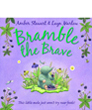 bramble_the_brave_tn