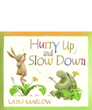 hurry_up_slow_down_tn