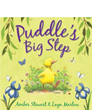 puddles_big_step_tn