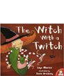 the_witch_with_a_twitch_tn