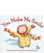 you_make_me_smile_tn