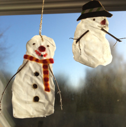 Activity_ymms_glue_snowmen