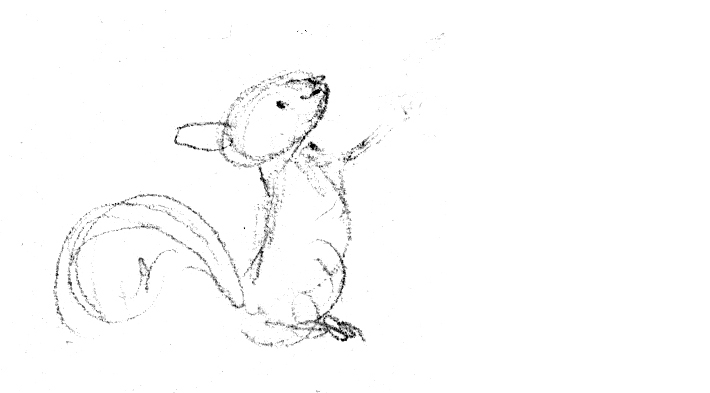 blog_squirrel_test_0