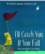 book_I'll_Catch_You_If_You_Fall_tn