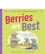 book_berries_are_best_tn