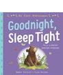 book_goodnight_sleep_tight_tn