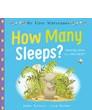 book_how_many_sleeps_tn