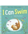 book_i_can_swim_tn