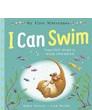 book_i_can_swim_tn