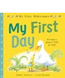 book_my_first_day_tn
