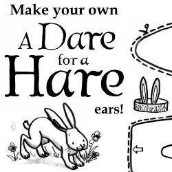 ADFAH_make_hare_ears