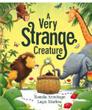 a_very_strange_creature_tn