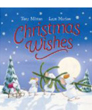 christmas_wishes_tn