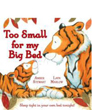 too_small_for_my_big_bed_cover_tn