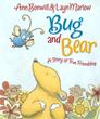 bug_bear_2_tn