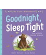 book_goodnight_sleep_tight_tn