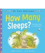 book_how_many_sleeps_tn