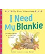 book_i_need_my_blankie_tn